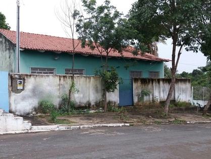 Ver mais detalhes de Terreno com 0 Dormitórios  em CENTRO - Xambioá/TO