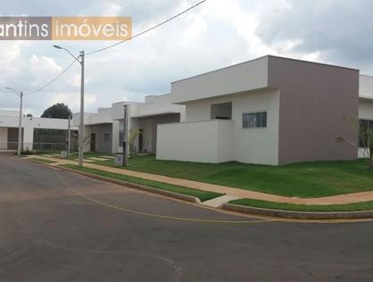 Ver mais detalhes de Casa com 3 Dormitórios  em VILA GABRIEL - Araguaína/TO