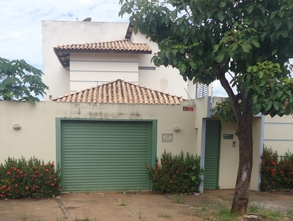 Ver mais detalhes de Casa com 1 Dormitórios  em URBANISTICO - Araguaína/TO