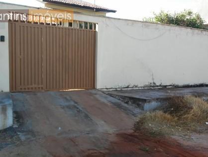Ver mais detalhes de Casa com 3 Dormitórios  em BEIRA LAGO - Araguaína/TO