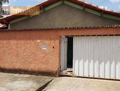 Ver mais detalhes de Casa com 3 Dormitórios  em JARDIM FILADÉLFIA - Araguaína/TO