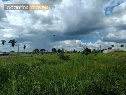 Ver mais detalhes de Terreno com 0 Dormitórios  em BREJÃO 3ª ETAPA - Araguaína/TO
