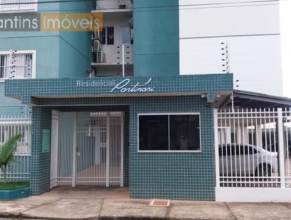 Ver mais detalhes de Apartamento com 2 Dormitórios  em SETOR COUTO MAGALHÃES - Araguaína/TO