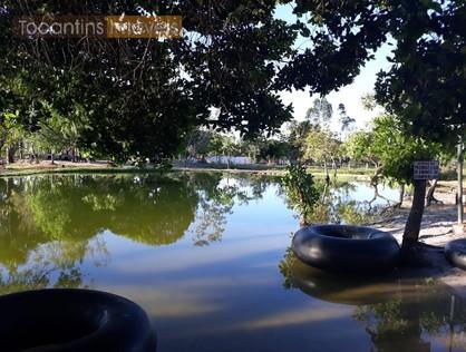 Ver mais detalhes de Rural com 0 Dormitórios  em BREJÃO 3ª ETAPA - Araguaína/TO