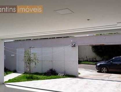 Ver mais detalhes de Casa com 2 Dormitórios  em JARDIM FILADELFIA - Araguaína/TO
