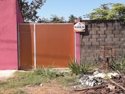 Ver mais detalhes de Casa com 2 Dormitórios  em JARDIM ITATIAIA - Araguaína/TO