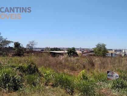 Ver mais detalhes de Terreno com 0 Dormitórios  em SONHOS DOURADOS - Araguaína/TO