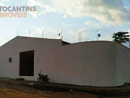 Ver mais detalhes de Comercial com 0 Dormitórios  em Setor Itatiaia - Araguaína/TO