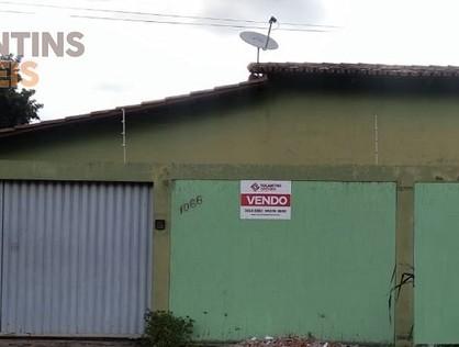 Ver mais detalhes de Casa com 2 Dormitórios  em BAIRRO ELDORADO - Araguaína/TO