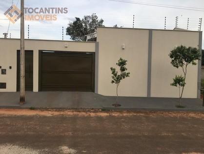 Ver mais detalhes de Casa com 0 Dormitórios  em VILA BRAGANTINA - Araguaína/TO