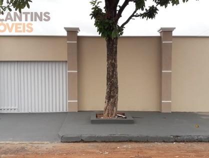 Ver mais detalhes de Casa com 0 Dormitórios  em Jardim Paulista - Araguaína/TO