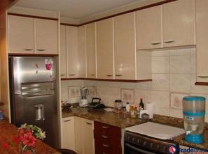 Ver mais detalhes de Casa com 2 Dormitórios  em Conjunto Residencial Vista Verde - São Paulo/SP