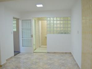 Ver mais detalhes de Casa com 2 Dormitórios  em Vila Mangalot - São Paulo/SP