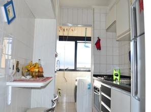Ver mais detalhes de Apartamento com 2 Dormitórios  em Conjunto Residencial Vista Verde - São Paulo/SP