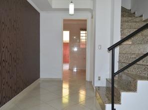 Ver mais detalhes de Casa com 2 Dormitórios  em Jaraguá - São Paulo/SP