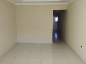 Ver mais detalhes de Casa com 3 Dormitórios  em Vila Zat - São Paulo/SP