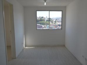 Ver mais detalhes de Apartamento com 2 Dormitórios  em Vila Regina - São Paulo/SP