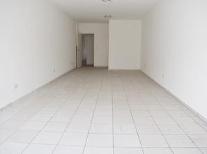 Ver mais detalhes de Comercial com 0 Dormitórios  em Pirituba - São Paulo/SP