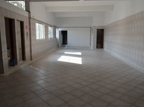 Ver mais detalhes de Comercial com 0 Dormitórios  em Vila Clarice - São Paulo/SP