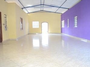 Ver mais detalhes de Comercial com 10 Dormitórios  em Piqueri - São Paulo/SP