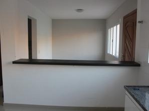 Ver mais detalhes de Casa com 2 Dormitórios  em Vila Zat - São Paulo/SP
