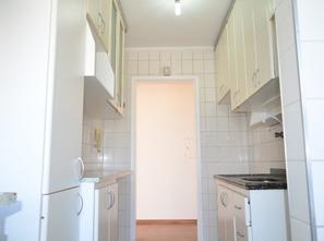Ver mais detalhes de Apartamento com 2 Dormitórios  em Vila Pirituba - São Paulo/SP