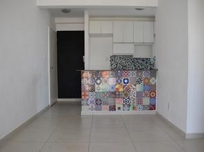 Ver mais detalhes de Comercial com 0 Dormitórios  em Freguesia - São Paulo/SP