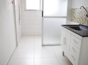 Ver mais detalhes de Apartamento com 3 Dormitórios  em Vila Pereira Barreto - São Paulo/SP