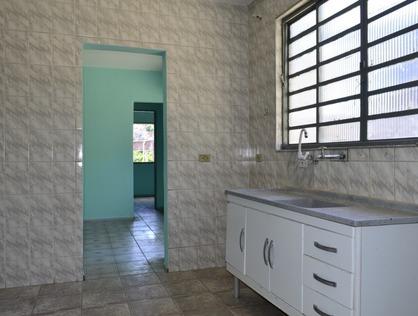 Ver mais detalhes de Casa com 2 Dormitórios  em JD Paulistano - São Paulo/SP