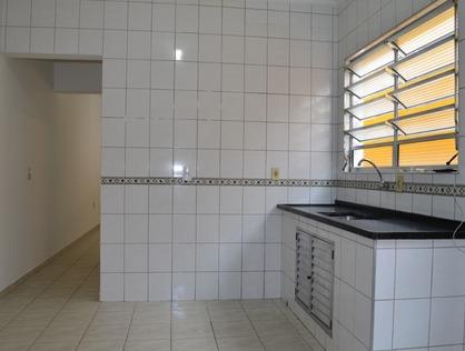 Ver mais detalhes de Casa com 4 Dormitórios  em Jardim Cidade Pirituba - São Paulo/SP