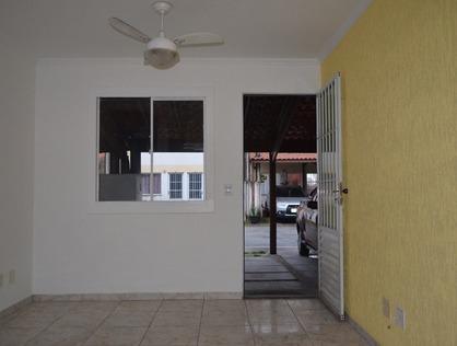 Ver mais detalhes de Casa com 2 Dormitórios  em Loteamento City Jaragua - São Paulo/SP