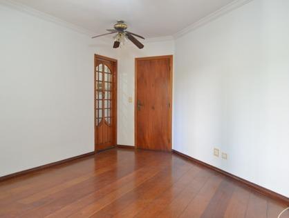 Ver mais detalhes de Apartamento com 2 Dormitórios  em Jardim Maristela - São Paulo/SP
