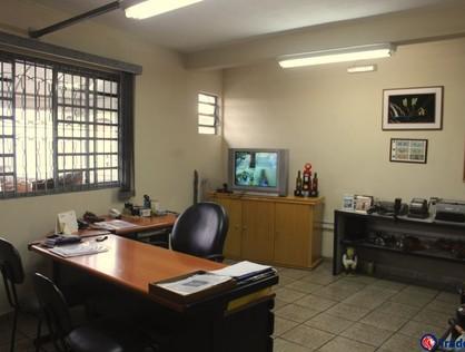 Ver mais detalhes de Casa com 4 Dormitórios  em Vila Cavaton - São Paulo/SP