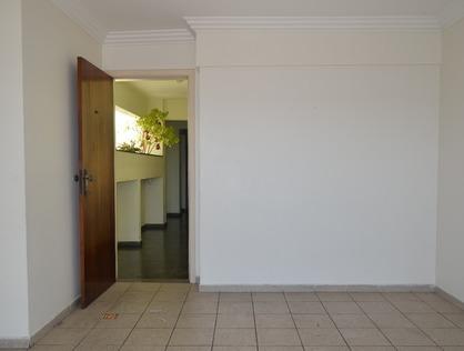 Ver mais detalhes de Apartamento com 2 Dormitórios  em Vila Pereira Cerca - São Paulo/SP