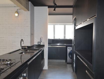 Ver mais detalhes de Apartamento com 3 Dormitórios  em Jardim Mariliza - São Paulo/SP