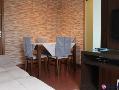 Ver mais detalhes de Apartamento com 0 Dormitórios  em Freguesia do Ó - São Paulo/SP