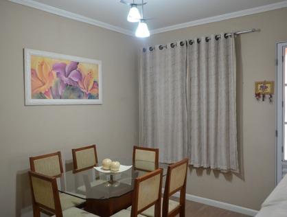 Ver mais detalhes de Casa com 3 Dormitórios  em Jaraguá - São Paulo/SP