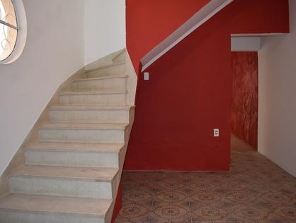 Ver mais detalhes de Casa com 3 Dormitórios  em Freguesia do Ó - São Paulo/SP