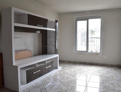 Ver mais detalhes de Apartamento com 2 Dormitórios  em Moinho Velho - São Paulo/SP