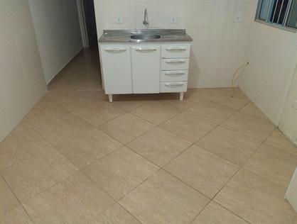 Ver mais detalhes de Casa com 1 Dormitórios  em Vila Zatt - São Paulo/SP