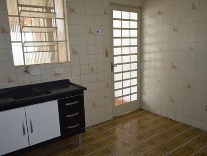 Ver mais detalhes de Casa com 1 Dormitórios  em Nova Caieiras - Caieiras/SP