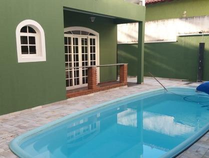 Ver mais detalhes de Casa com 3 Dormitórios  em Nova Caieiras - Caieiras/SP