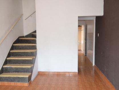 Ver mais detalhes de Casa com 2 Dormitórios  em Jardim São José (Zona Norte) - São Paulo/SP