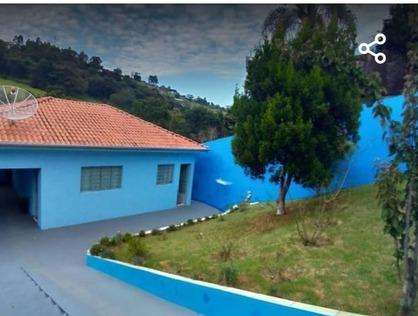 Ver mais detalhes de Rural com 3 Dormitórios  em BAIRRO DOS MIRANDAS - Pedra Bela/SP