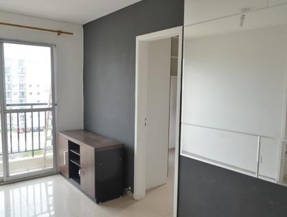 Ver mais detalhes de Apartamento com 3 Dormitórios  em Jaraguá - São Paulo/SP