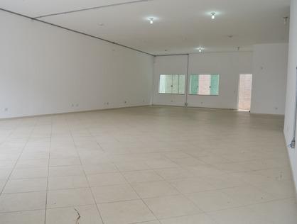 Ver mais detalhes de Comercial com 0 Dormitórios  em Piqueri - São Paulo/SP