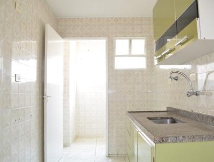 Ver mais detalhes de Apartamento com 1 Dormitórios  em Nossa Senhora do Ó - São Paulo/SP