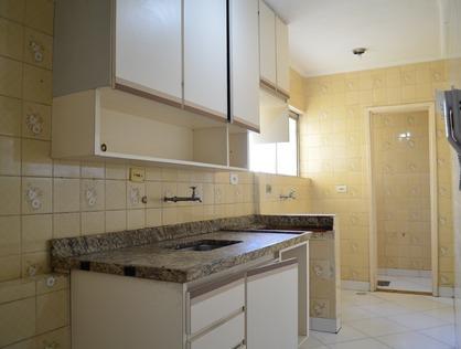 Ver mais detalhes de Apartamento com 2 Dormitórios  em Freguesia do Ó - Parque São Luís - São Paulo/SP