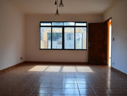 Ver mais detalhes de Casa com 3 Dormitórios  em Vila Pereira Barreto - São Paulo/SP