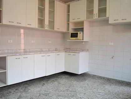 Ver mais detalhes de Casa com 3 Dormitórios  em Vila Formosa - São Paulo/SP